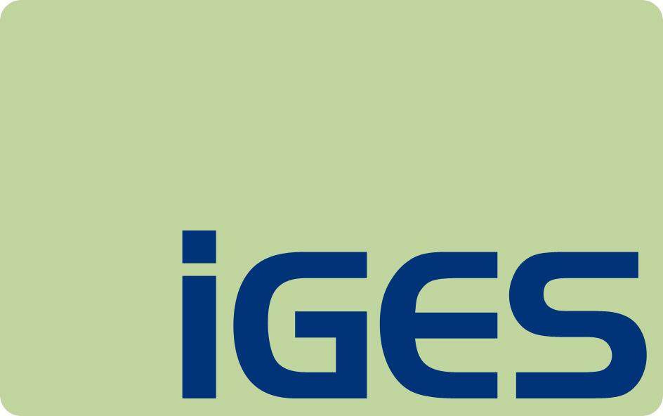 IGES_RGB_8x5